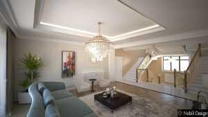 design_interior_apartamente_bucuresti