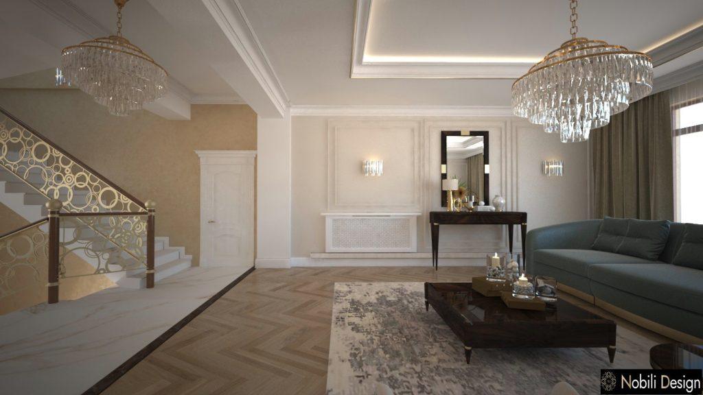 solutii_design_interior_constanta, designeri_de_interior_case