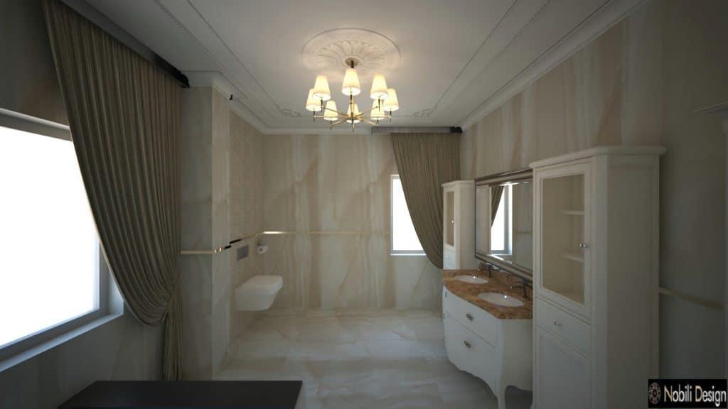 beneficii_design_interior_constanta-designeri_case_constanta