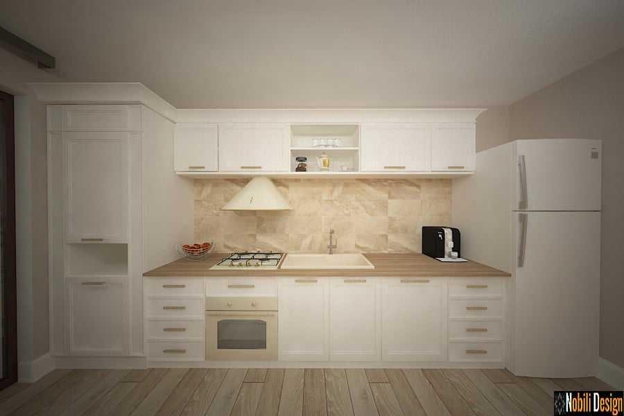 firma_design_interior_bucuresti, designeri_interior_case_bucuresti