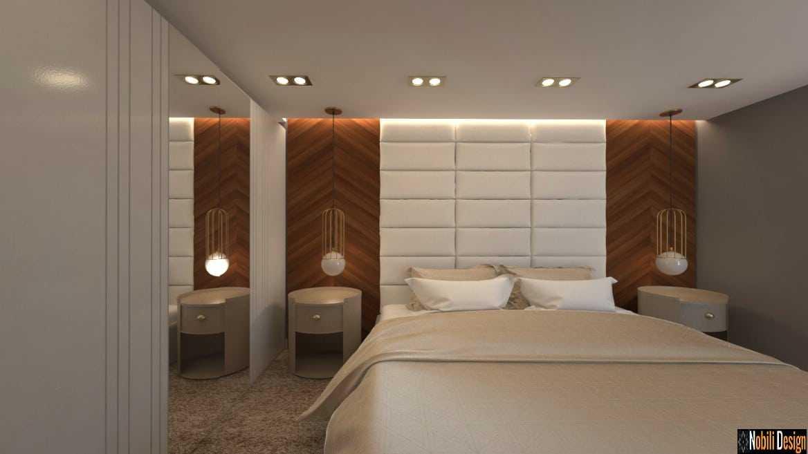 alege_designer_interior_bucuresti, design_interior_case_bucuresti