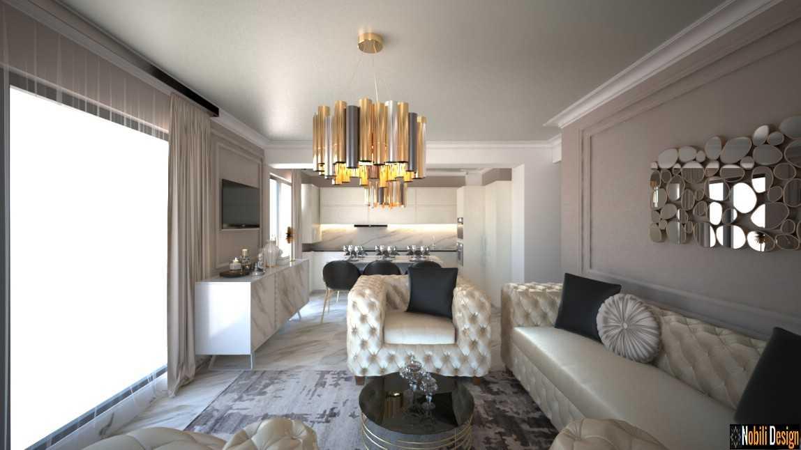design_interior_apartament_constanta, designeri_de_interior_constanta