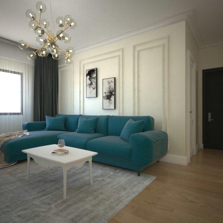design_interior_apartamente_bucuresti-designer_interior_apartamente