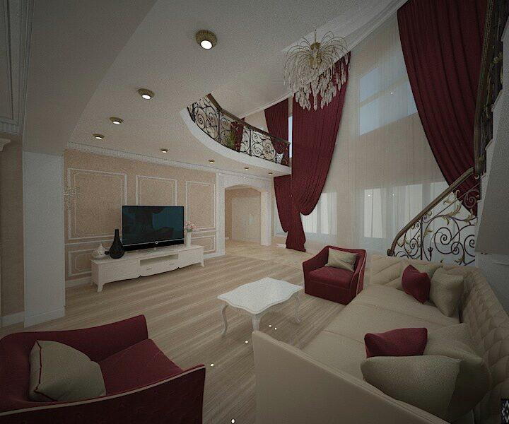 design_interior_casa_bucuresti, designeri_case_clasice_bucuresti_pret