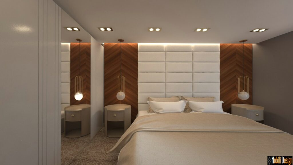 design_interior_case_cluj_napoca, designer_interior_cluj_preturi