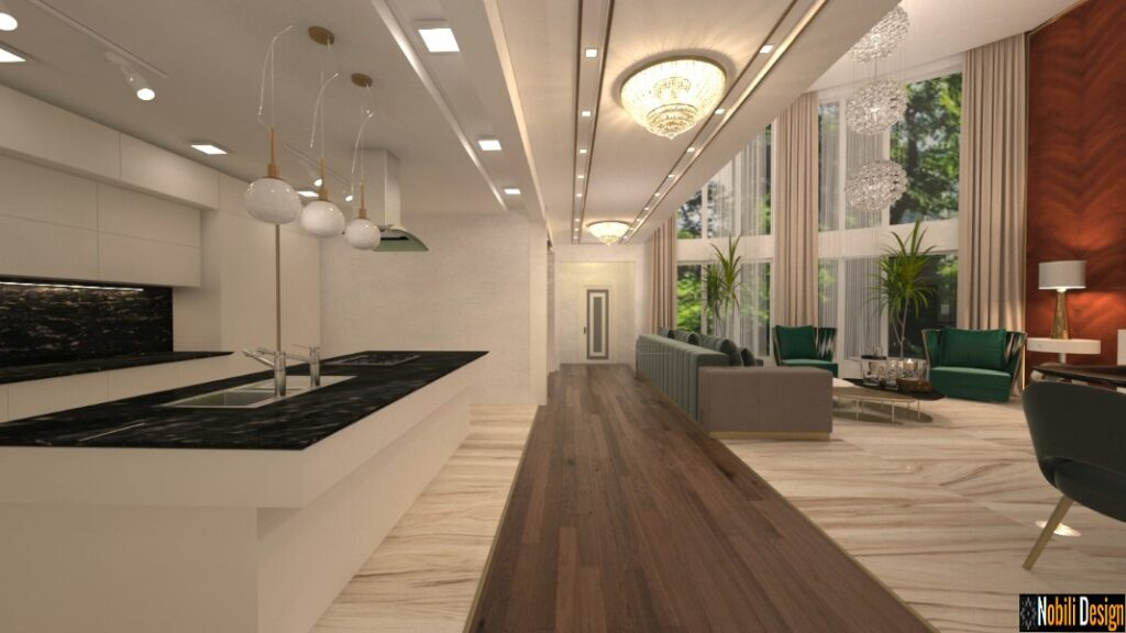 design_interior_case_moderne, designeri_de_interior_pret