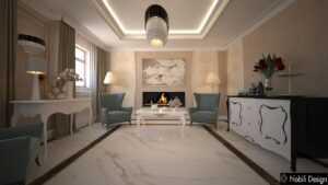 design_interior_case_de_lux