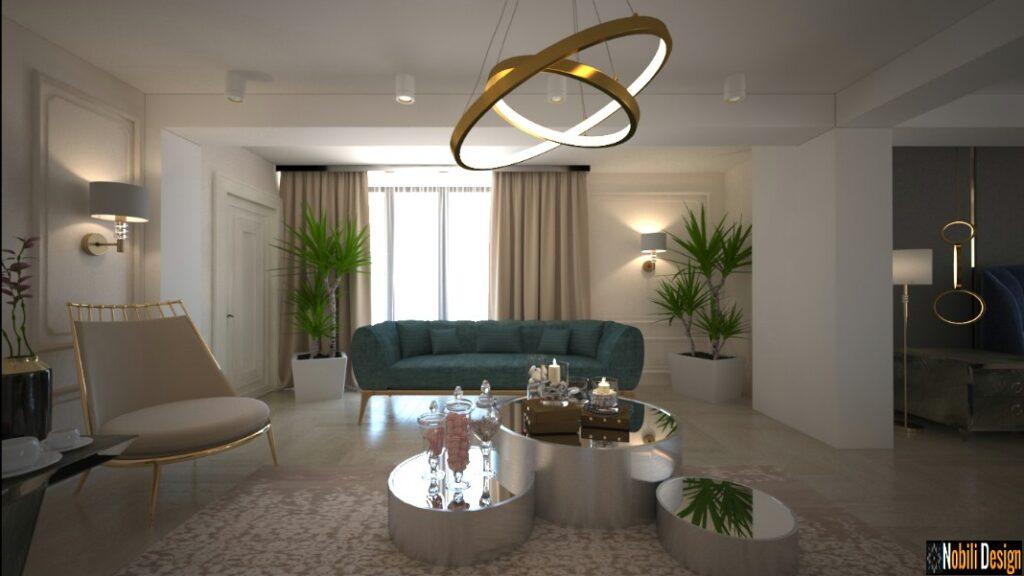 designer_interior_cluj_napoca, firma_design_interior_cluj_pret