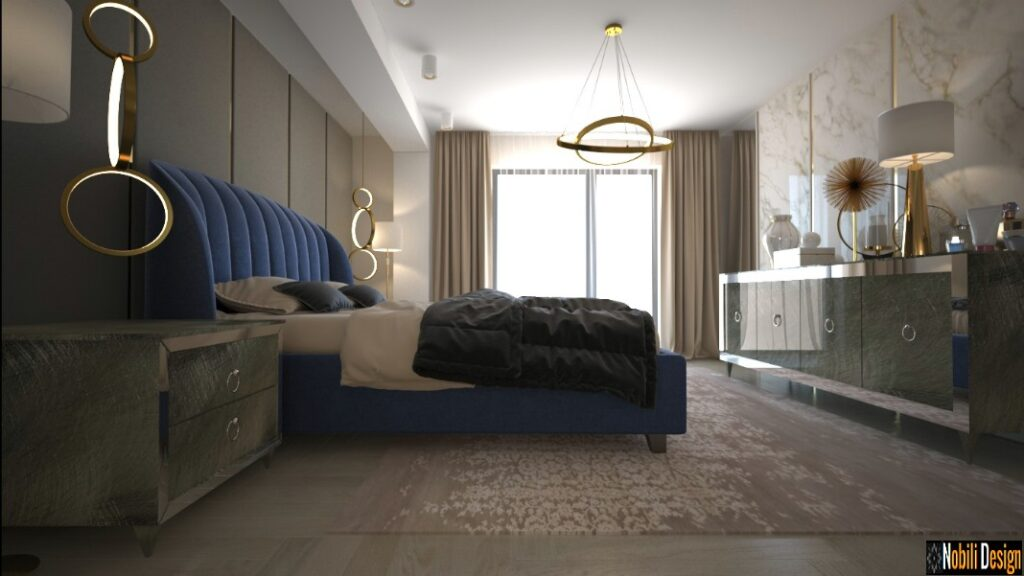 poze_design_interior_case_moderne, designeri_de_interior