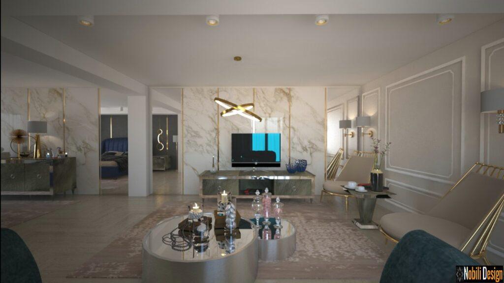 idei_design_interior_case_moderne, designeri_de_interior_bucuresti