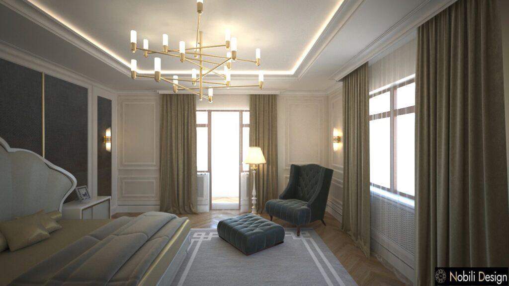 portofoliu_designer_interior, proiecte_case_vile_pret