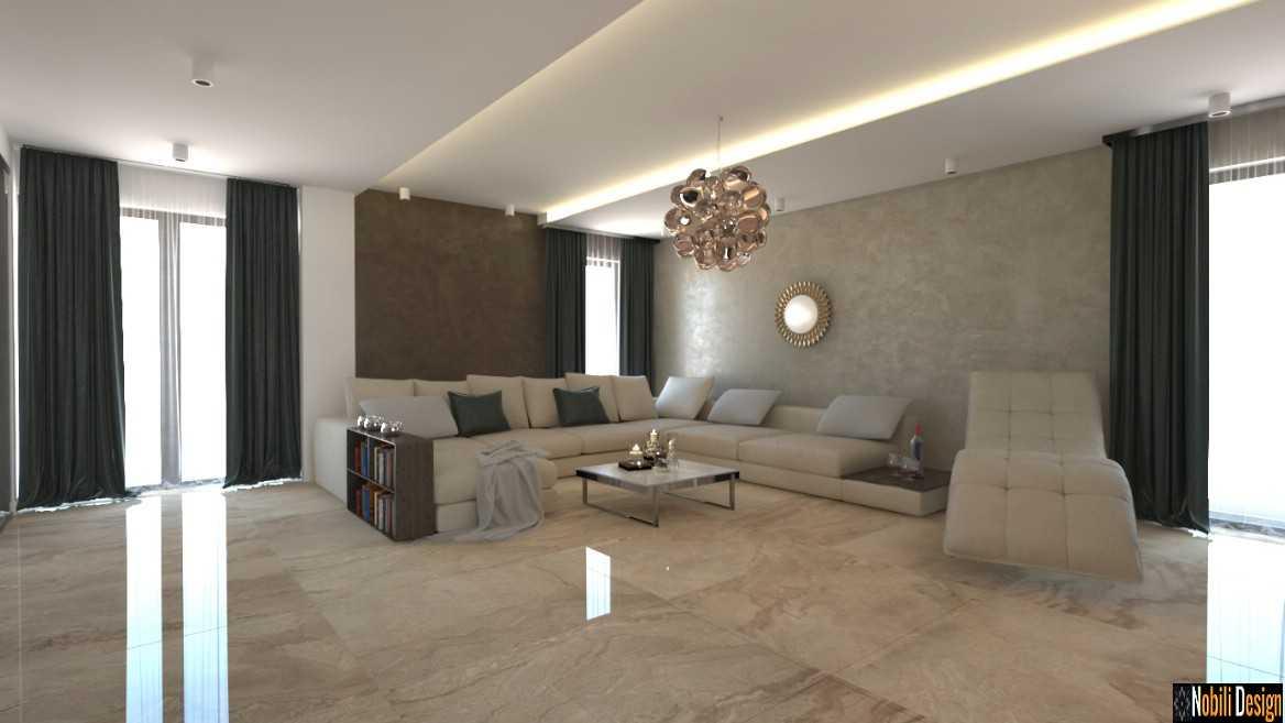 servicii_designer_de_interior, designeri_interior_pret