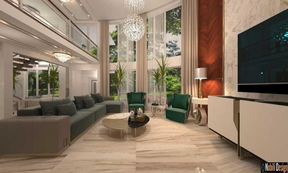 designer_interior_craiova
