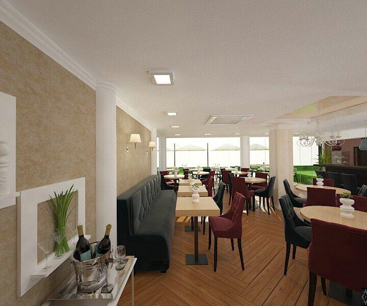 Design_interior_restaurant_modern-Amenajari_interioare_Restaurante