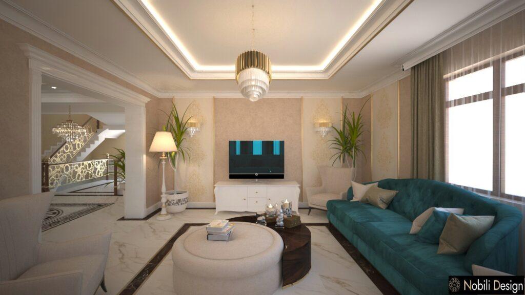 idei_de_design_interior_case_nobili_design