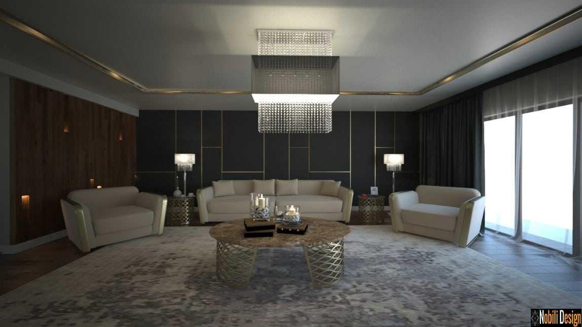 avantaje_concept_design_interior_casa_moderna