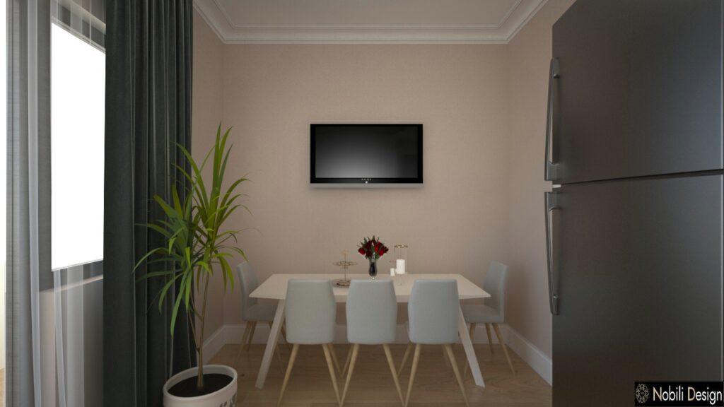 design_interior_apartamente_bucuresti-firma_design_interior_bucuresti