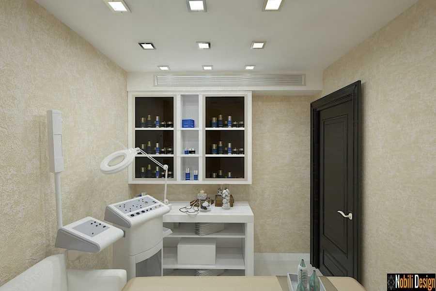 design_interior_coafor, amenajari_interioare_saloane_infrumusetare_cosmetica