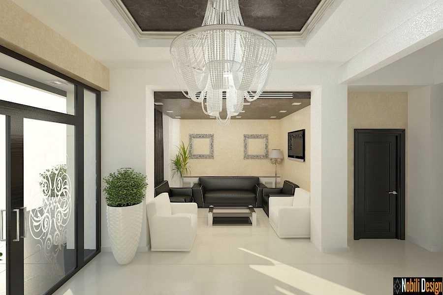 design_interior_coafor, amenajari_interioare_saloane_infrumusetare