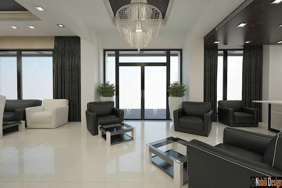 design_interior_coafor, amenajari_interioare_salon_cosmetica