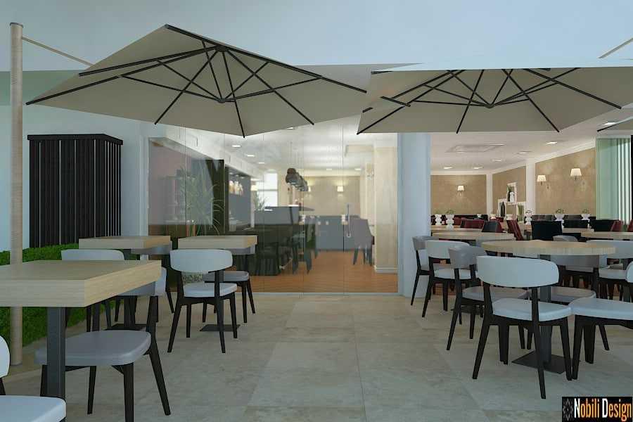 design_interior_terasa_restaurant_bucuresti, amenajari_terase_restaurante_bucuresti