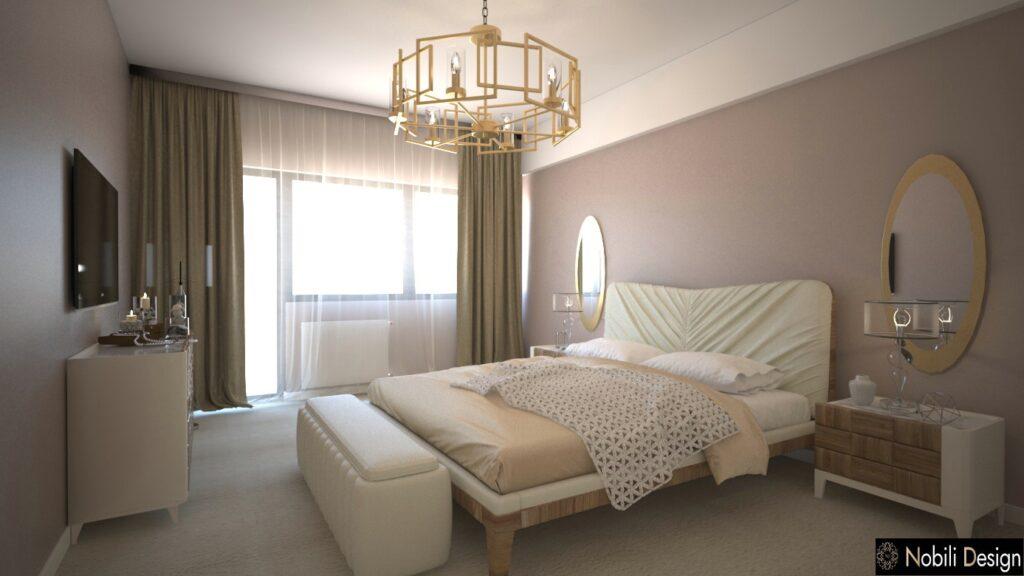 designer_interior_apartament_bucuresti